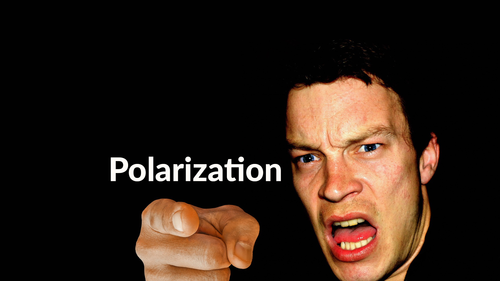 Polarization 8-11-19
