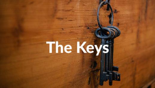 The Keys (7-12-2020)